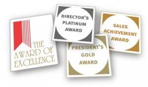 Awards_combined