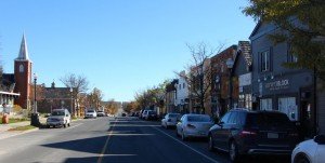 erin-ontario-downtown-IMG_5322