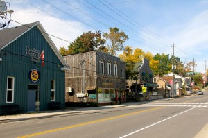 rockwood-downtown-IMG_5139