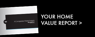 Get Your Home Value Report